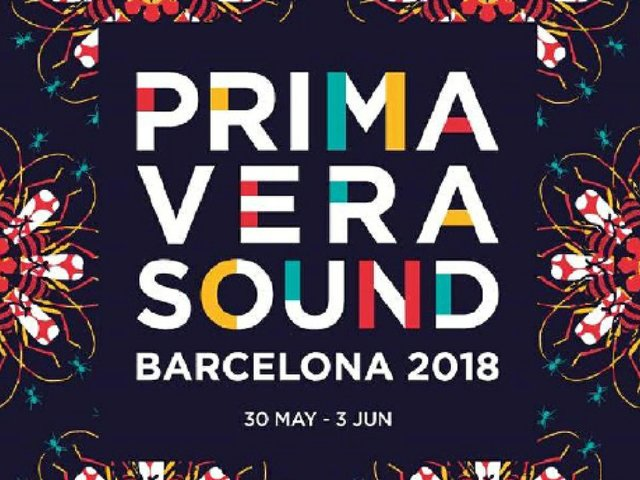 event-primavera-sound-festival.jpg