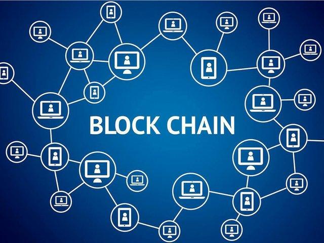 event-blockchain.jpg