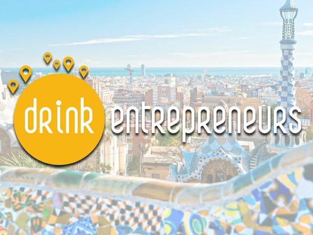 event-drink-entrepreneurs.jpg