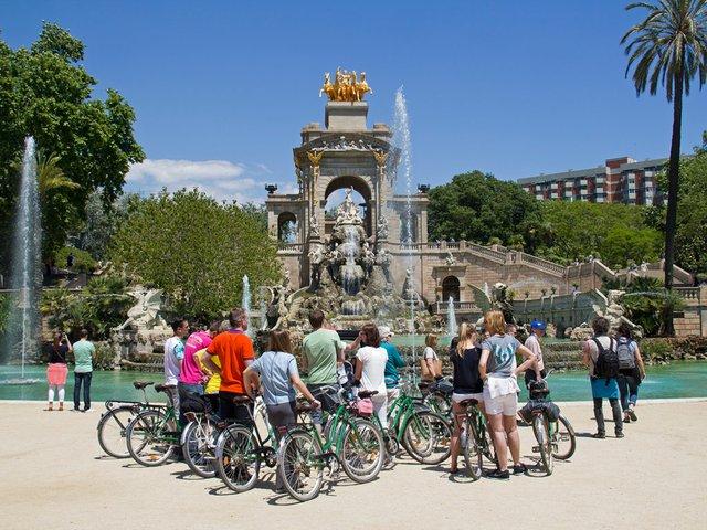 biketours-rszd.jpg