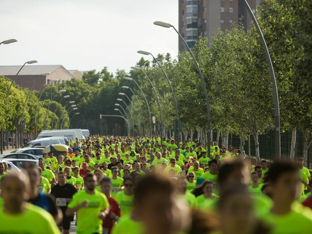 event-carrer-maquinista.jpg
