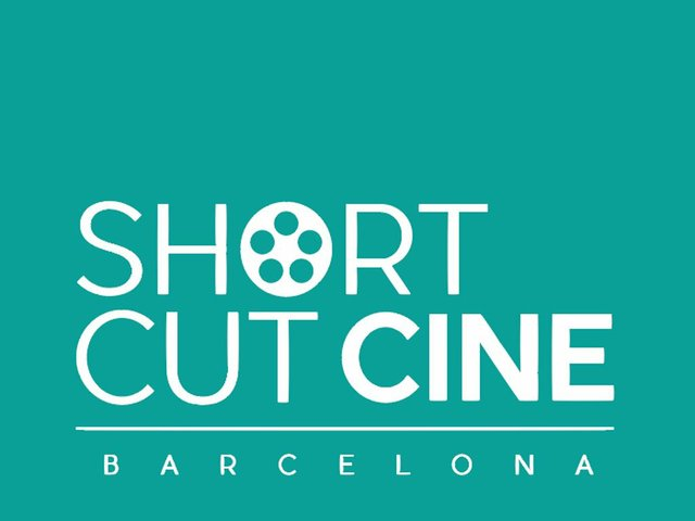 event short cut cine.jpg