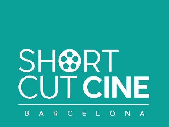 event short cut cine.jpg