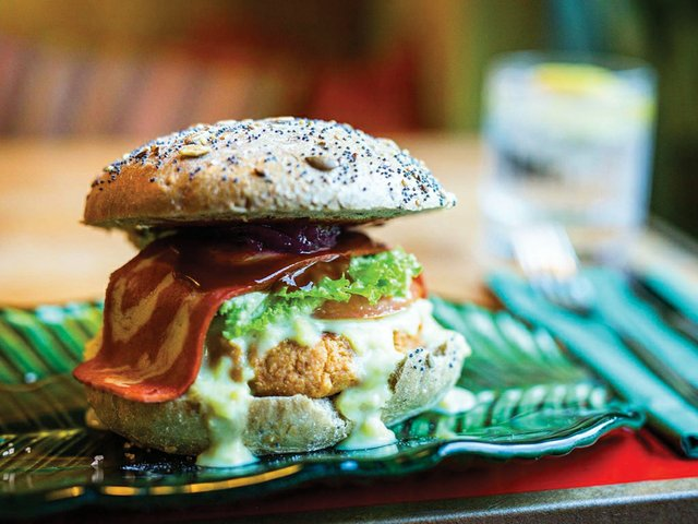 Floripa_burger.jpg