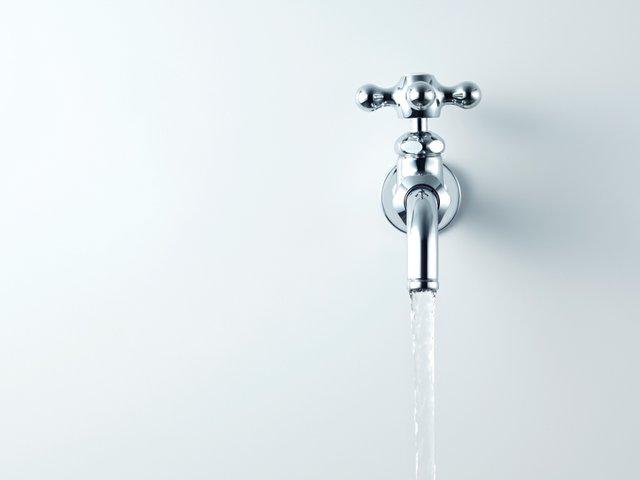 tap-water.jpg