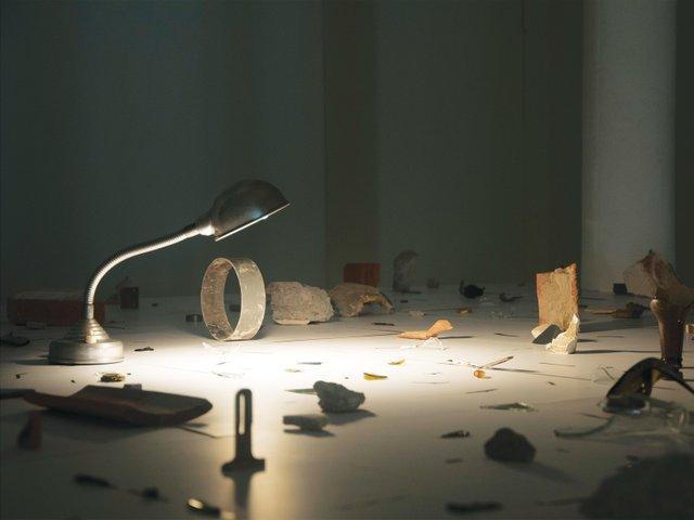 floor_lamp.jpg