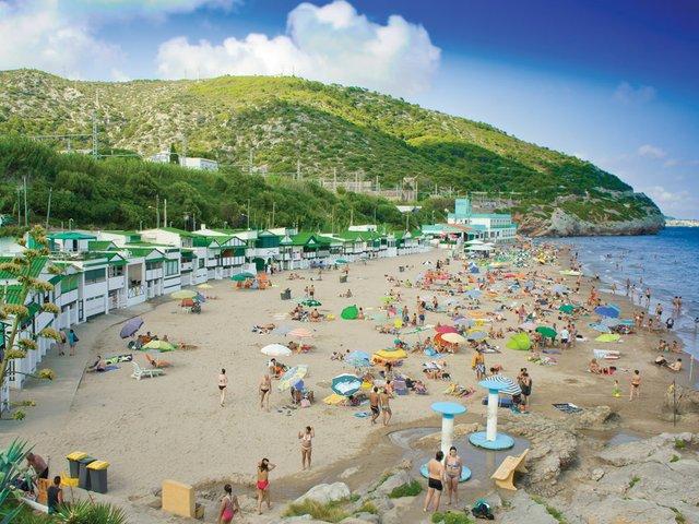 2-Garraf_beach_credit_-Oarranzli-.jpg