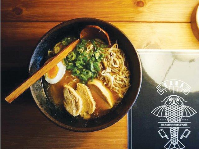ramen-bowl.jpg