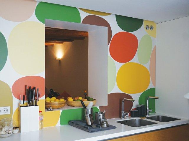 Kitchen_wallpaper.jpg