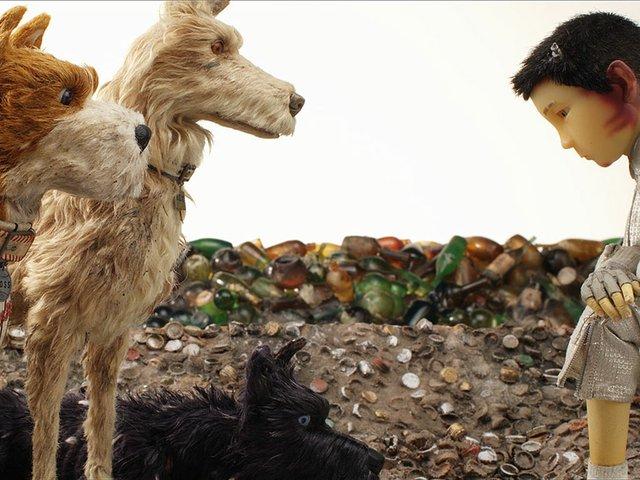 bitter-life-isle-of-dogs.jpg