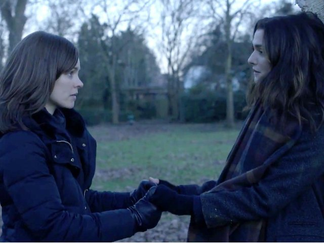 review-disobedience.jpg