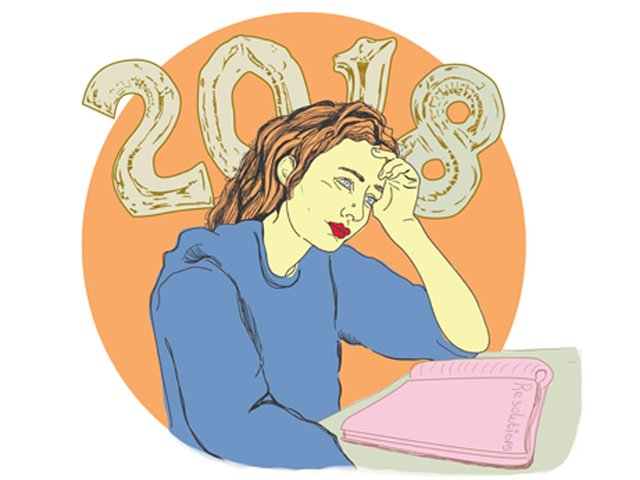 New_years_illustration.jpg