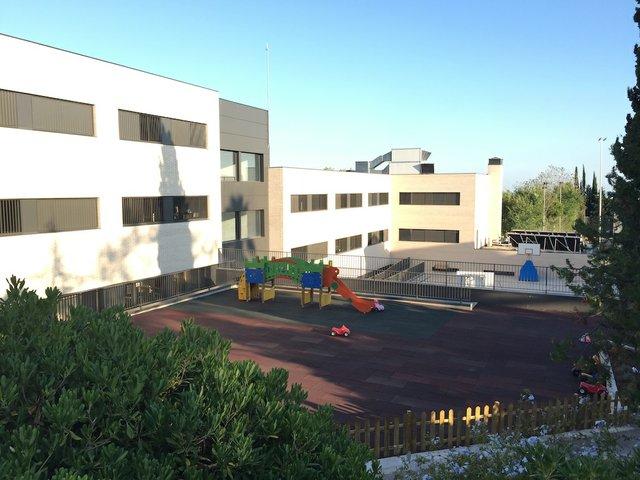 Highlands school playground.jpeg