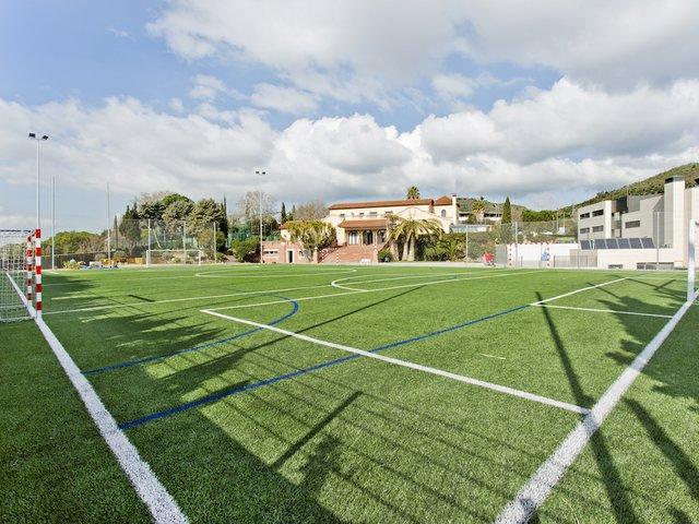 Highlands school football pitch.jpg