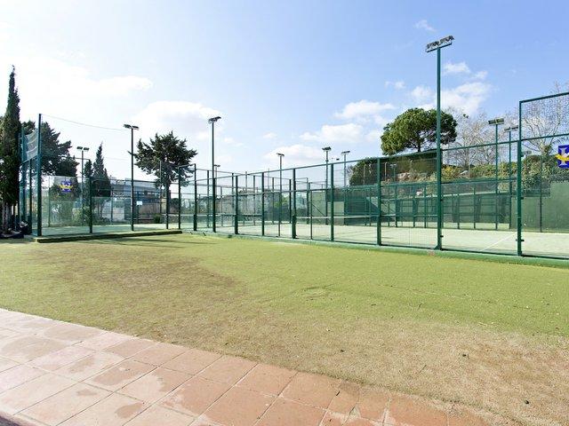 Highlands school tennis court.jpg