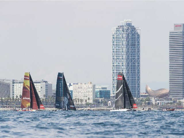 event-sailing.jpg