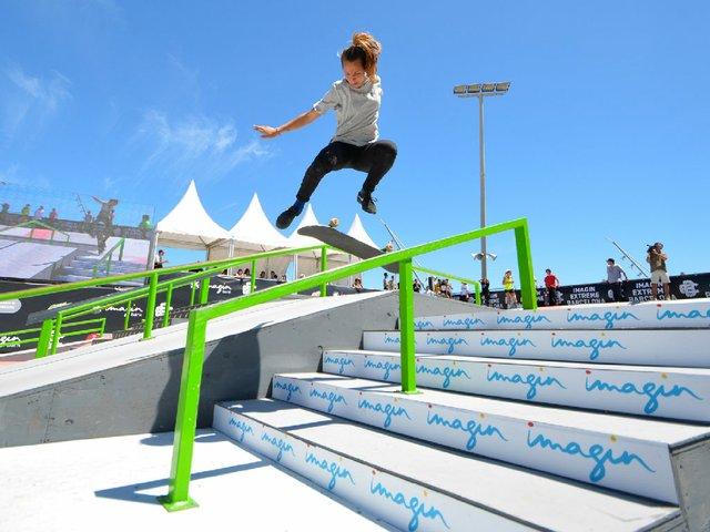event-skate.jpg