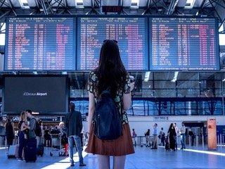 airport-2373727_1280.jpeg