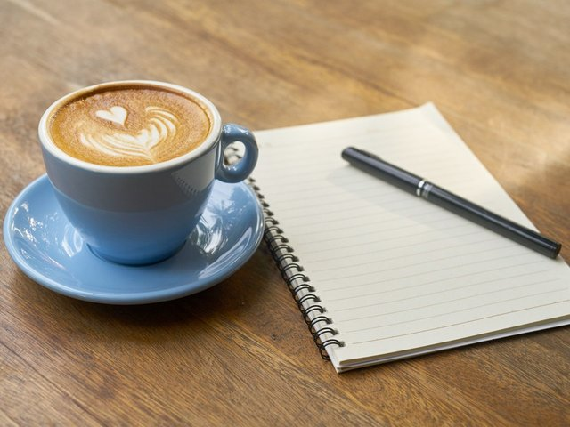 coffee-and-notebook.jpg