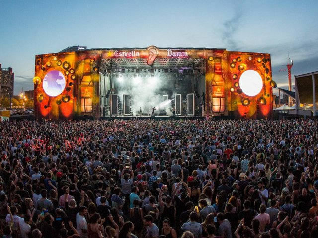 eventcruilla-barcelona-summer-festival-2018-1500454347.67.jpg