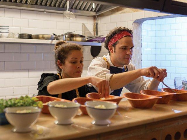 El-Tarantin_chefs.jpg