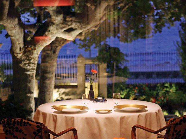 Sant-Pau_restaurant.jpg