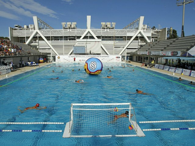 barcelona-water-polo.jpg