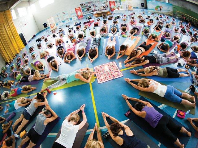 Barcelona-Yoga-Conference.jpg
