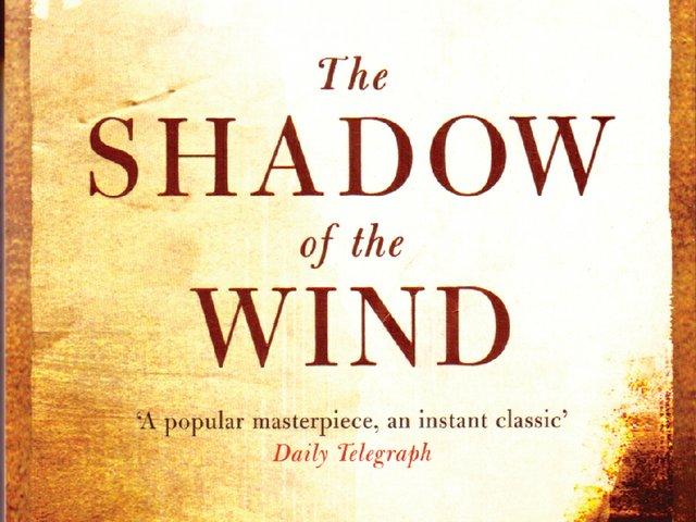 book-shadow.jpg