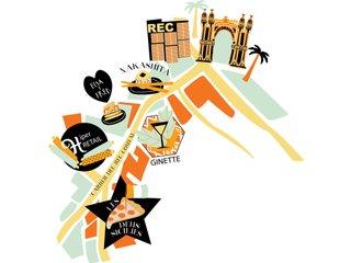 content-streetlife-map.jpg