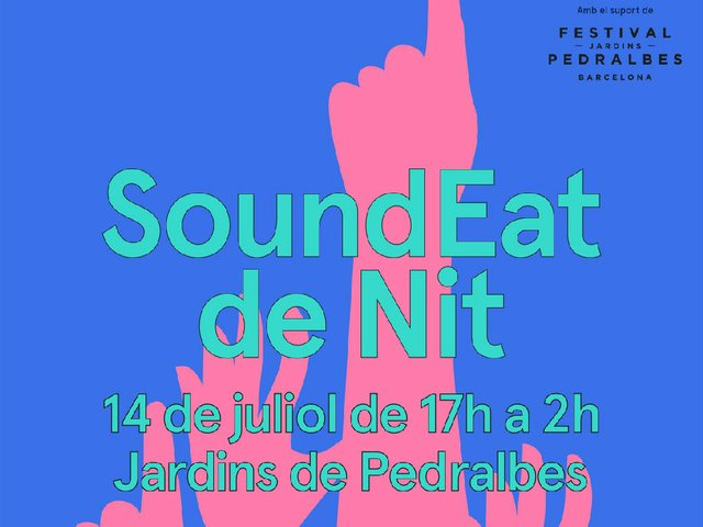 event-soundeat.jpg