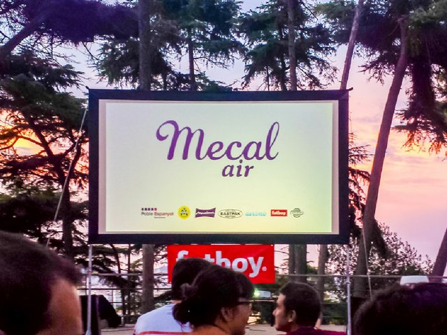 event-mecal-air.jpg