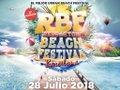 event-rbf.jpg