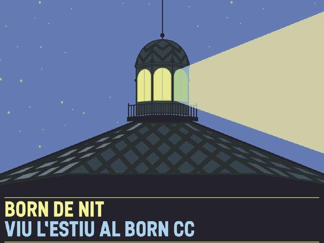 event-born-de-nit.jpg