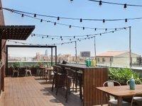renaissance-terrace.jpg