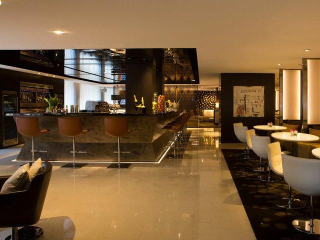 CUIT-Restaurant-&-Lounge-1O2A6171-rszd.jpg