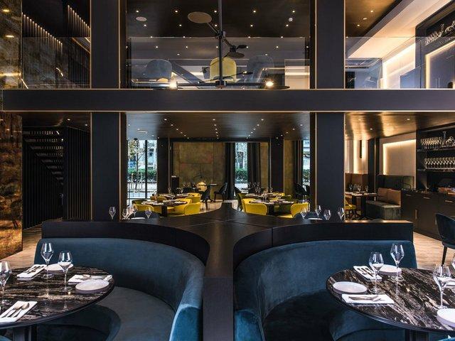 Línia-Restaurant-(5)_edited-rszd.jpg