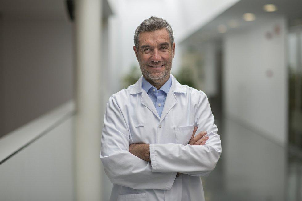 Ramon Aurell
