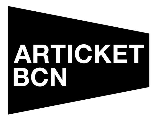 Logo Articket-01.jpg