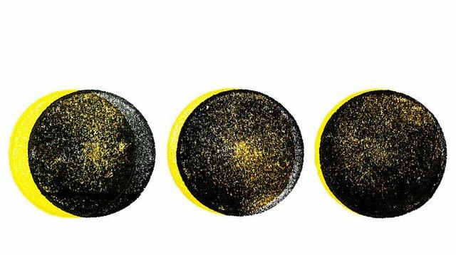 adaptive-images.php-2.jpeg