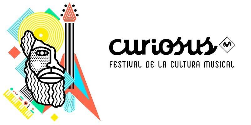 MOVISTAR CURIOSUS FEST