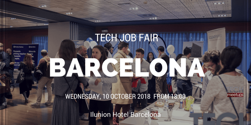 Barcelona Tech Job Fair.png