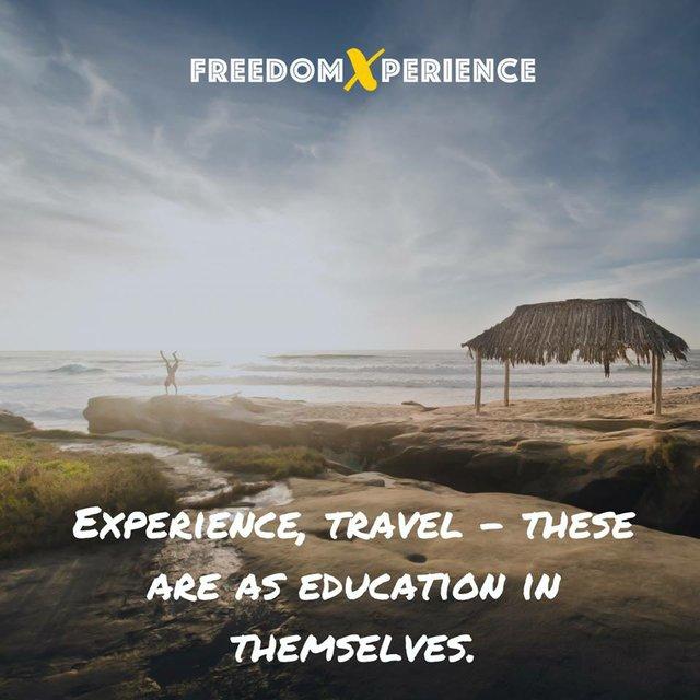 Freedom x.jpg