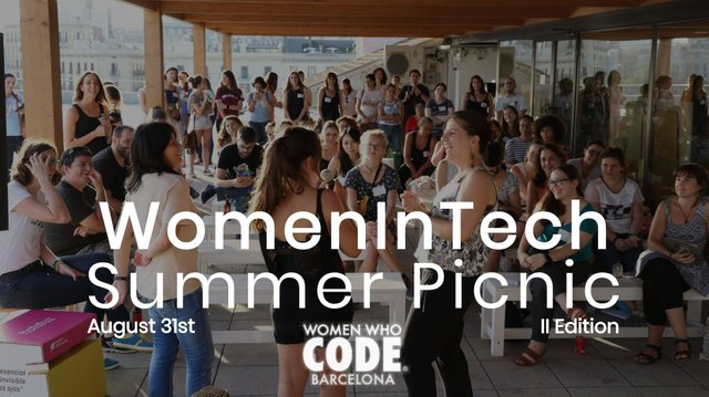 Women in Tech Summer Picnic .jpeg