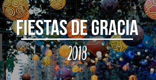 Fiesta de Gracia 1 Event Image.PNG