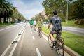 City Bike Tour 2017-107.jpg