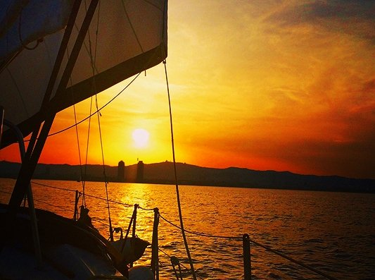 Sunset+Sailing (1).jpg