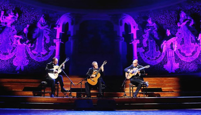 Tribute to Paco de Lucia.png