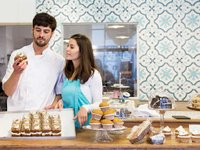 260.-Best-of-bakeries-photo-by-Carlos-Gonzalez-Armesto.jpg