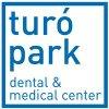 Logo tpdmc english-speaking doctors Barcelona.jpg